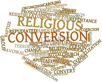 16632947-nuage-de-mots-abstraits-pour-la-conversion-religieuse-avec-des-tiquettes-et-des-termes-connexes.jpg