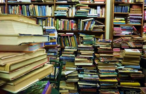 vieille librairie.jpg