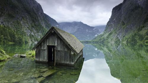 les-33-plus-beaux-lieux-abandonnes-dans-le-monde19.jpg