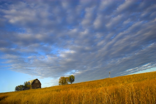 farm-building-with-prairie-in-the-foreground-midwest-nebraska-neb132.jpg