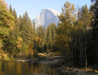 yosemite NPS photo.jpg