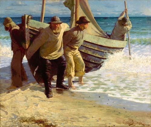 pecheurs 1882.jpg