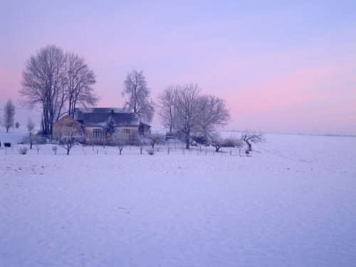 zima_1.jpg