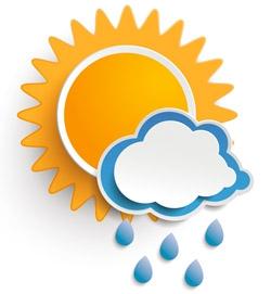 soleil-nuage-pluie.jpg