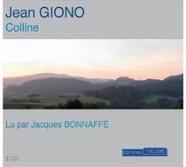 livre-audio-colline-de-jean-giono-lu-par-jacques-bonaffe.jpg