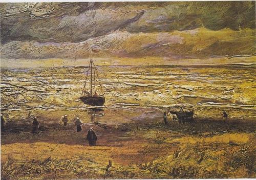 800px-Van_Gogh_-_Strand_von_Scheveningen_bei_stürmischen_Wetter.jpg