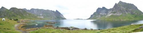 Bas_fjord.jpg