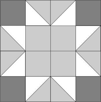 modele-patchwork-etoile-simple-0.jpg