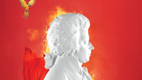 Mozartwoche-2021-Sujet1500x960.jpg