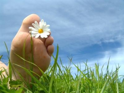 vacances-printemps-e1398874219586.jpg