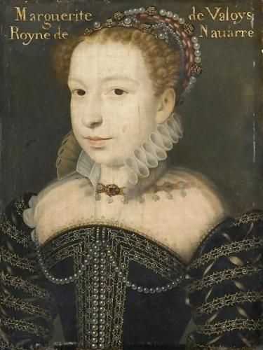 François-Clouet-Marguerite-de-Valois-reine-de-Navarre-XVIe-siècle-Chantilly-musée-Condé.jpg