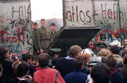 3989_La chute du mur de Berlin.jpg