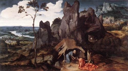 patinir..saint.jerome.dans.le.desert.-v..1520-.jpg