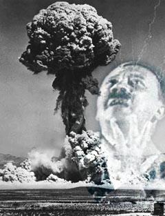 hitlersatomicbomb.jpg