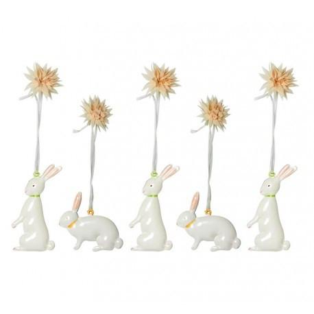 lapins de paques.jpg