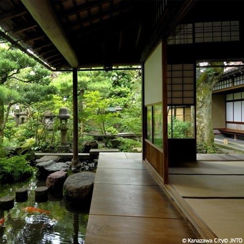 litt rature japonaise a sauts et gambades. Black Bedroom Furniture Sets. Home Design Ideas