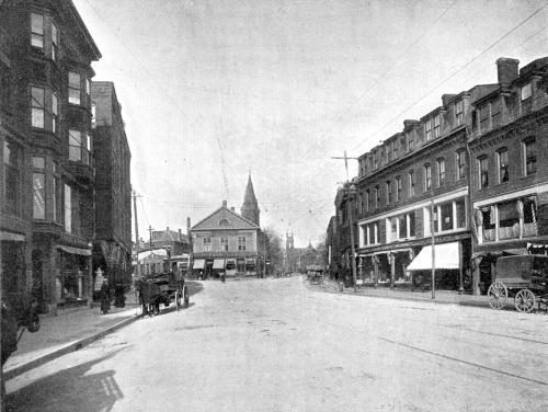 brooklyn 1900.jpg
