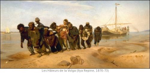 w_ilya_repinehaleurs de la volga.jpg