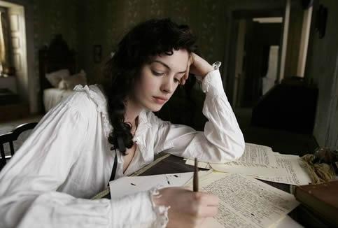 jane-austen-ecrivain-litterature-feminine.jpg
