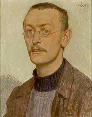 Hermann_Hesse.jpg