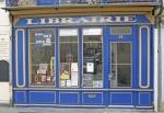 librairie-Revel.jpg