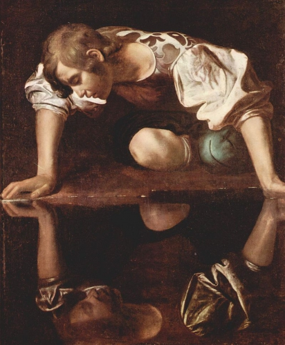 800px-Michelangelo_Caravaggio_065.jpg
