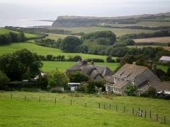 Campagne-et-cote-du-Dorset-Angleterre.jpg