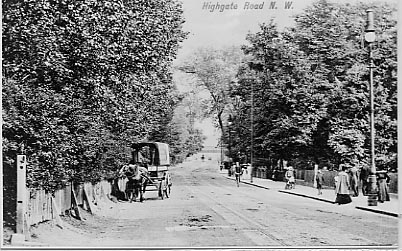 Highgate Road hi007.jpg