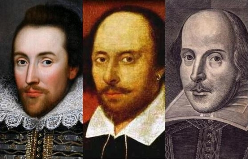 Shakespeare_Portrait_Comparisons_2.JPG