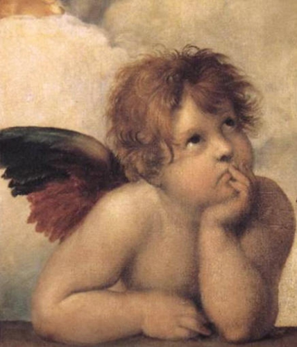 anges-et-demons-bernin-rome-sainte-marie-des-victoires-place-navona-chateau-saint-ange-basilique-de-saint-pierre.jpg