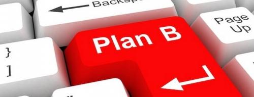 plan-b-utile-ou-pas_779x300.jpg
