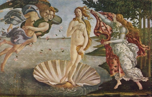 800px-sandro_botticelli_046.jpg