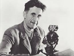 orwell bbc.jpg