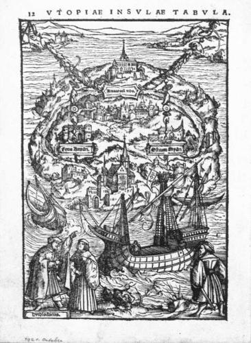 Ambrosius_Holbein_-_Utopia 3.jpg