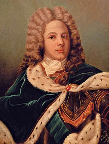 Louis_de_Rouvroy_duc_de_Saint-Simon.jpg