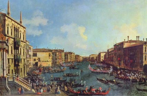 canaletto_grand_canal.jpg