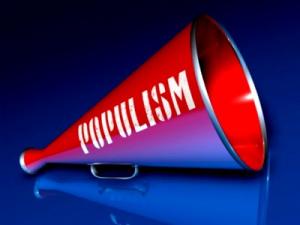 populisme.png