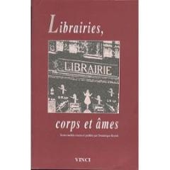 Collectif-Librairies-Corps-Et-Ames-Livre-7211430_ML.jpg