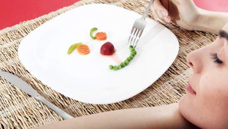 manger moins.jpg