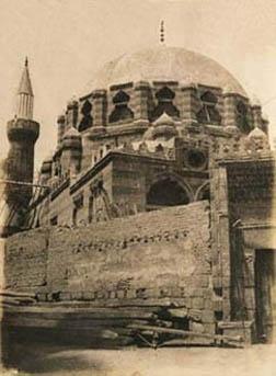 mosquée du caire.jpg