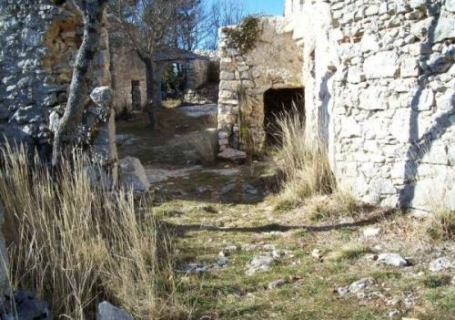 ruines de Monieux.jpg