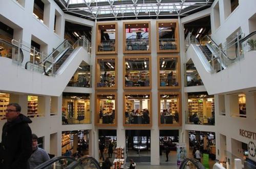 Bibliothèque_Royale_de_Copenhague_Danemark_Edilivre.jpg