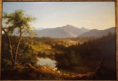 800px-View_near_the_Village_of_Catskill_by_Thomas_Cole,_1827,_oil_on_wood_panel_-_De_Young_Museum_-_DSC00934.jpg