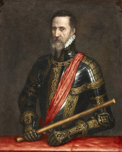 Fernando_Álvarez_de_Toledo,_III_Duque_de_Alba,_por_Antonio_Moro.jpg