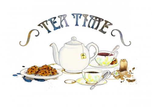 tea_time_by_e_illustration-d6ksxde.jpg