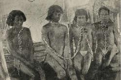 putumayo-indians-in-chains_news_medium.jpg