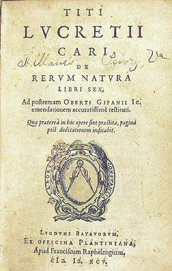 LUCREZIO - de rerum natura.jpg