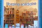 librairie-2.jpg