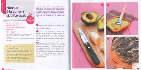 fabriquer-cosmetique---page-3.png