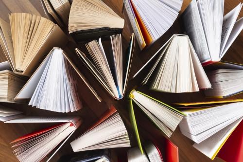 livres lus.jpg
